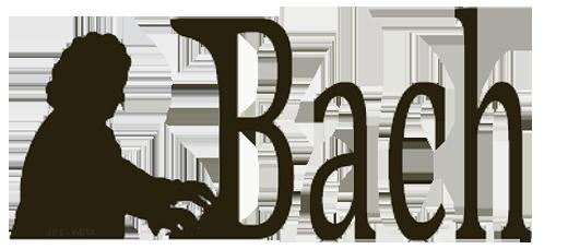 bach_logo_jensflaurson
