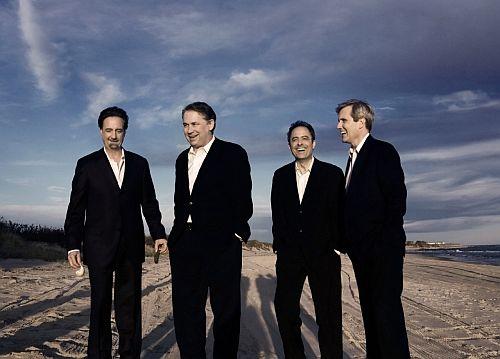 Emerson-Quartet-Photo-Credit-Lisa-Marie-Mazzucco