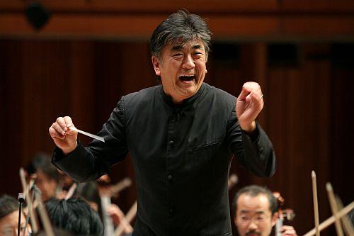 Yutaka Sado, photo credit Yuji Hori