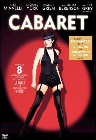 cabaretdvd (1)