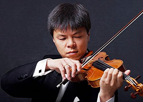 L_Chen (credit Peninsula Arts)