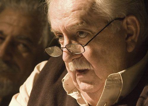 Roberto Oswald (1933-2013)