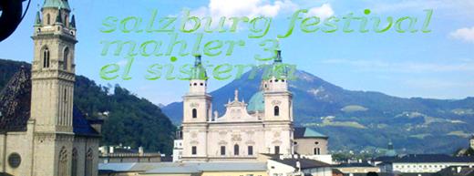 mahler_salzburg-festival_laurson_520
