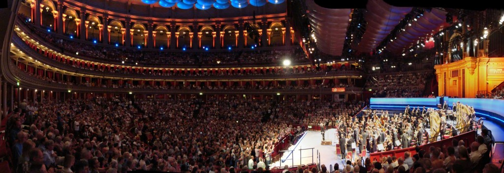 Super Photo of Proms Photo by Alex Gruza