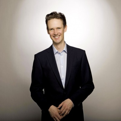 Ian Bostridge1 (c) Ben Ealovegag
