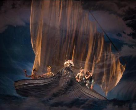 Bob Ringwood's Pirate Ship for Le Corsaire c ASH&ENB-page-003_edited-1